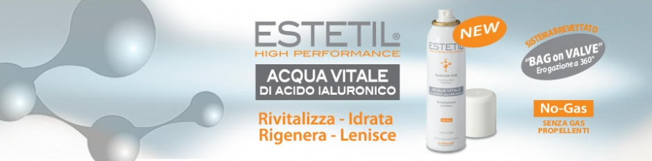 Slide Header Estetil Acqua Vitale