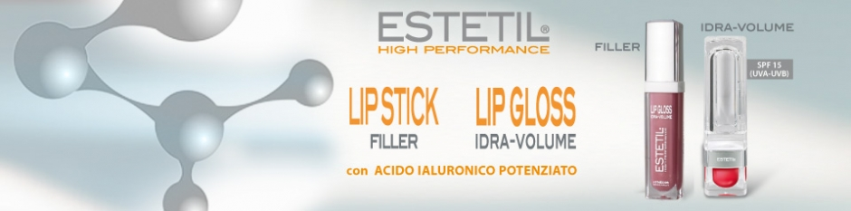 Slide Header Estetil Lip